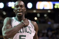 KG….It was a bar fight you ever been a bar fight?