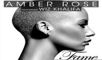 Amber Rose feat. Wiz Khalifa – Fame (Clean).mp3