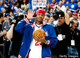 Iverson returns…Sixers force game 7