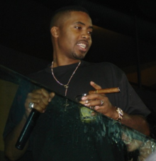 NAS appreciation thread