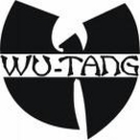 Wu-Tang appreciation