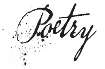 Poetry – God's Picture inside