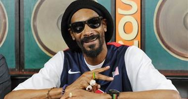 120731-snoop-lion.380;380;7;70