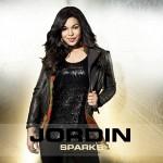 Jordin-Sparks-jordin-sparks-827296_1280_1024
