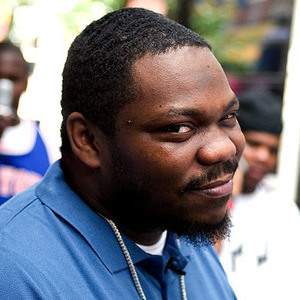 Beanie Sigel arrested….again