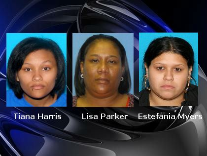 Delaware day care workers accused of running toddler fight club