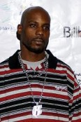 DMX at The Breakfast Club Power 105 1 Part 1