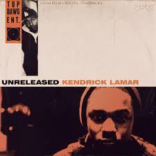Kendrick Lamar Big Boy's Neighborhood Freestyle