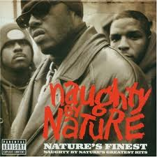 Throwback Thursday Naughty By Nature – Uptown Anthem