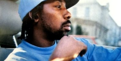 MC+Eiht++aaron