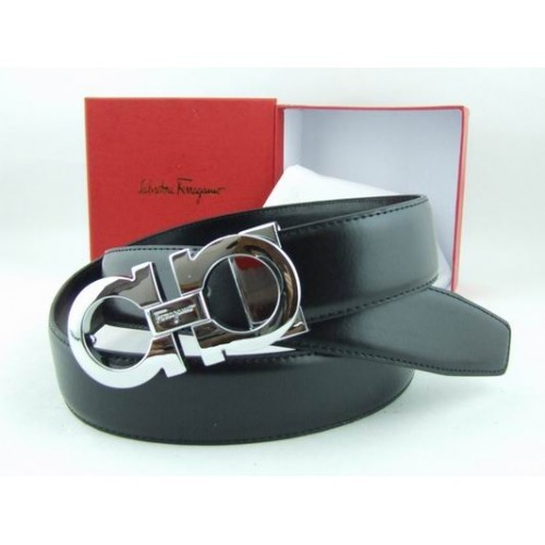 Feragamo Belts and handcuffs