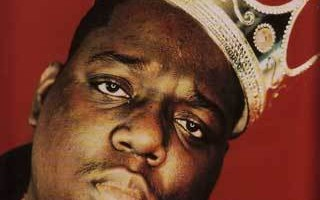 1346905700_biggie-smalls