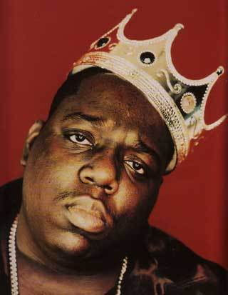 "Throwback Thursday – The Notorious B.I.G. – ""Big Poppa"""