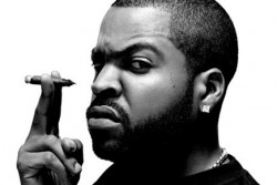 Ice Cube Interview at Breakfast Club Power 105.1