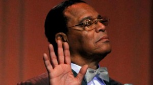 farrakhan-right-hand-man-16x9